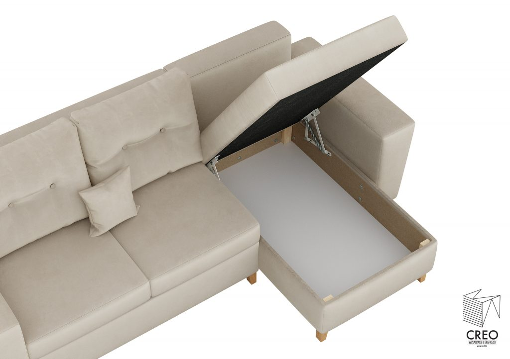 https://creo-3d.pl/wp-content/uploads/2010/06/CREO-SOFA-PROJEKT7-scaled.jpg