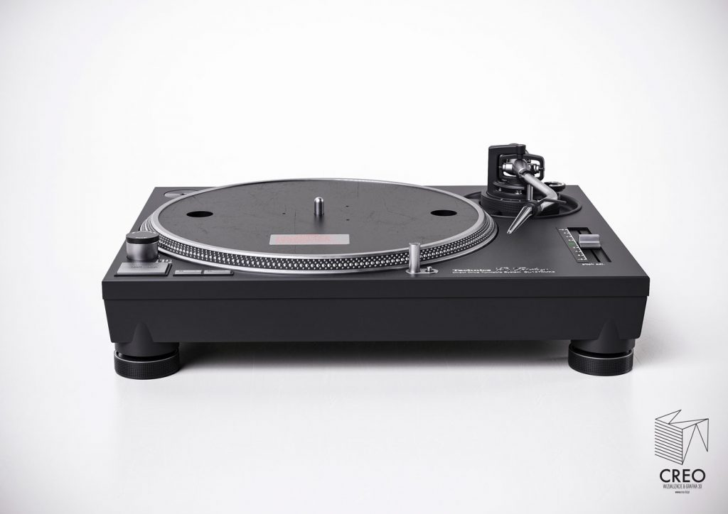 https://creo-3d.pl/wp-content/uploads/2017/09/TECHNICS-SL1210MK.jpg