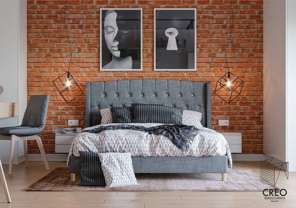 https://creo-3d.pl/wp-content/uploads/2019/08/pokoj-apartament-z-aneksem-kuchennym-21082019v1-kopiacreo3d.jpg
