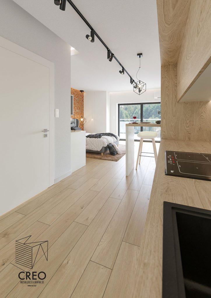https://creo-3d.pl/wp-content/uploads/2019/08/pokoj-apartament-z-aneksem-kuchennym-21082019v1-portfoliov2aosscreo.jpg