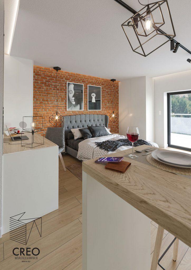 https://creo-3d.pl/wp-content/uploads/2019/08/pokoj-apartament-z-aneksem-kuchennym-creo3dpl.jpg