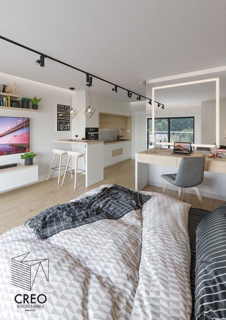 https://creo-3d.pl/wp-content/uploads/2019/08/pokoj-apartament-z-aneksem-kuchennym-v2-creo3dpl.jpg