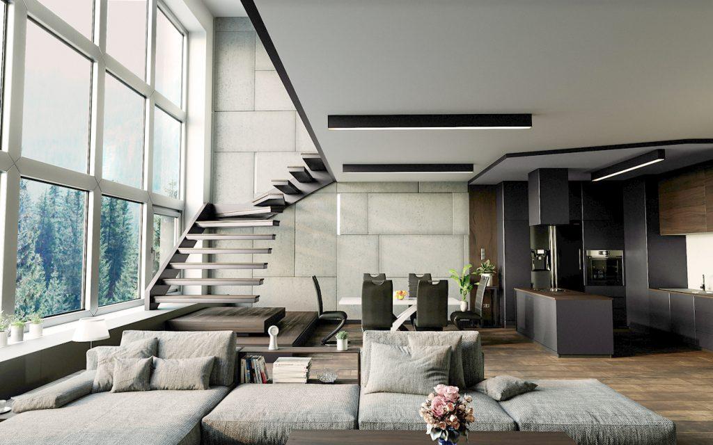 https://creo-3d.pl/wp-content/uploads/2019/10/Fotorealistyczna-wizualizacja-apartamentu-górskiego-120m2-render1-1.jpg
