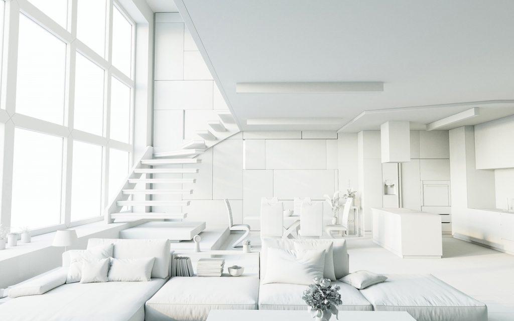 https://creo-3d.pl/wp-content/uploads/2019/10/Fotorealistyczna-wizualizacja-apartamentu-górskiego-120m2-render2.jpg