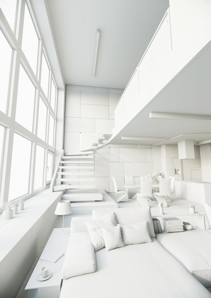 https://creo-3d.pl/wp-content/uploads/2019/10/Fotorealistyczna-wizualizacja-apartamentu-górskiego-120m2-render3.jpg
