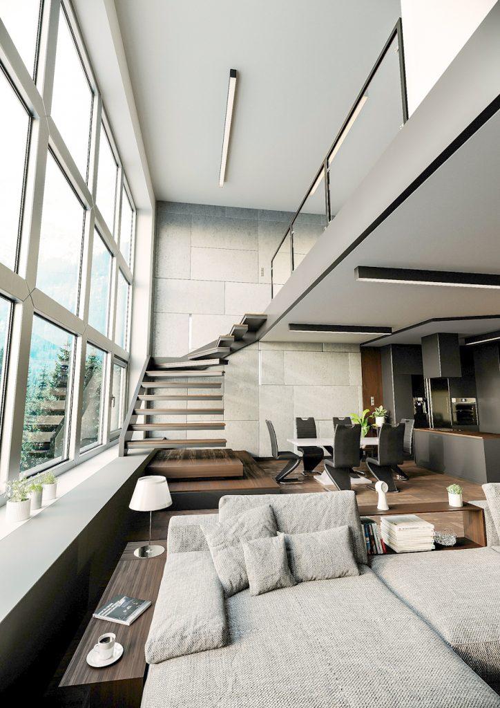 https://creo-3d.pl/wp-content/uploads/2019/10/Fotorealistyczna-wizualizacja-apartamentu-górskiego-120m2-render4.jpg