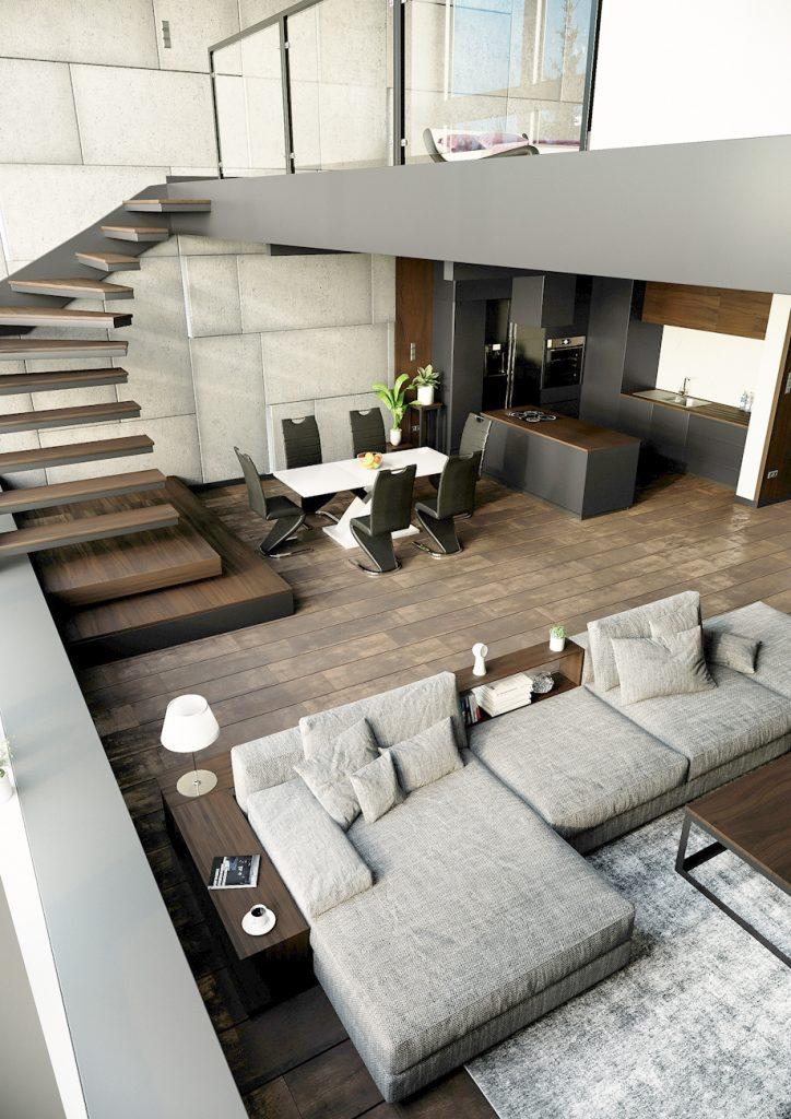 https://creo-3d.pl/wp-content/uploads/2019/10/Fotorealistyczna-wizualizacja-apartamentu-górskiego-120m2-render5.jpg