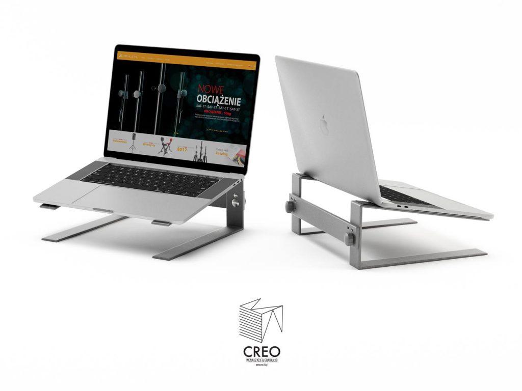 https://creo-3d.pl/wp-content/uploads/2020/03/wizualizacja-produktowa-athletic-stands-L-5-LAptop-creo3d.jpg