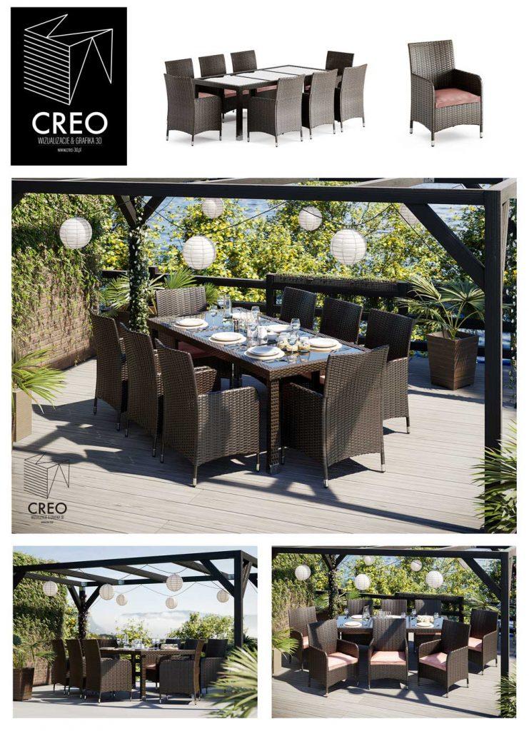 https://creo-3d.pl/wp-content/uploads/2020/03/wizualizacje-mebli-rattanowych-dla-klienta-creo3d.jpg